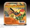 Pine Tree Farms Never Melt Suet Orange Cake Bird Food 12 oz. (3012)