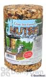 Pine Tree Farms Nutsie Seed Log 40 oz. (8003)