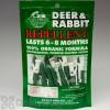 Plant Pro-Tec Deer and Rabbit Repellent (PP-R50)