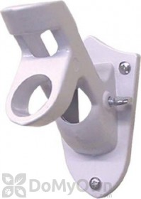 Premier Designs Dual Position House Flag Bracket (PD23941)
