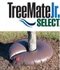 TreeMate Select Jr. - CASE