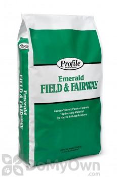 Turface Field and Fairway Emerald