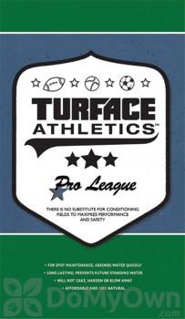 Turface Pro League Brown