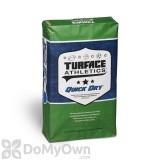 Turface Athletics Quick Dry