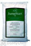 Profile JumpStart 5