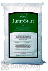 Profile JumpStart 5