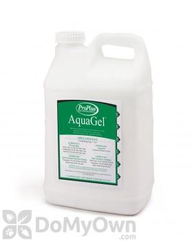 Profile ProPlus AquaGel