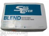 Soil Cover 70 / 30 Blend