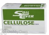 Soil Cover Cellulose