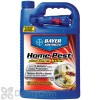 Bayer Advanced Home Pest & Germicide RTU