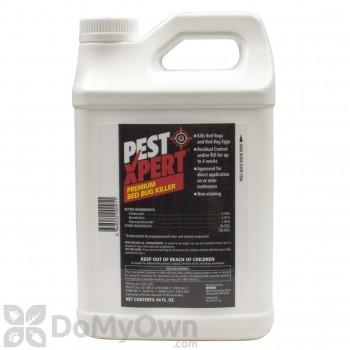 PestXpert Premium Bed Bug Killer