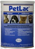 PetAg PetLac Powder Milk Food For All Pets