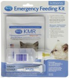 PetAg KMR Emergency Feeding Kit