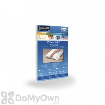 Mattress Safe Sofcover PillowSafe Protector