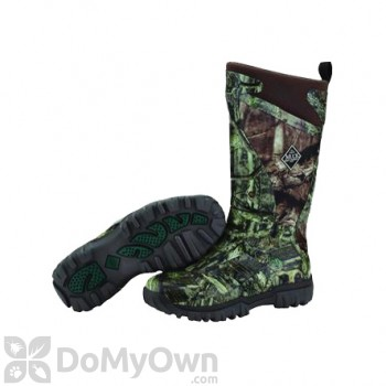 Muck Boots Pursuit Supreme Fleece Boot