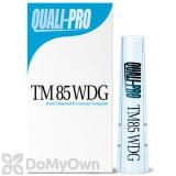 Quali-Pro TM 85 WDG