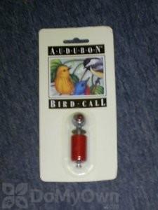 Roger Eddy Audubon Bird Call (RE2473)