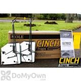 CINCH Traps Mole Trap Kit