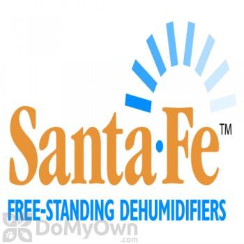Santa Fe CrawlGuard Foundation Pin Pack (1000 pins)