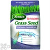 Scotts Turf Builder Grass Seed Perennial Ryegrass Mix