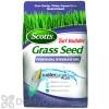 Scotts Turf Builder Grass Seed Perennial Ryegrass Mix