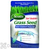 Scotts Turf Builder Grass Seed Heat-Tolerant Blue Mix For Tall Fescue Lawns