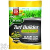 Scotts Turf Builder Weed and Feed 3