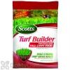 Scotts Turf Builder WinterGuard Fall Lawn Food 37 lbs.