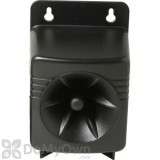 Bird Barrier Bird Gard Extra Speaker (sd-bgs40)