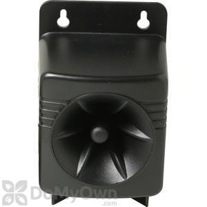 Bird Barrier Bird Gard Extra Speaker (sd-bgs40)