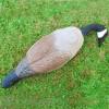 Bird Barrier Goose Guard Kit (sd-gs10)