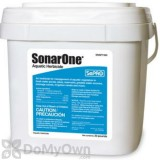 SonarOne Aquatic Herbicide