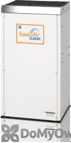 Santa Fe Classic Dehumidifier