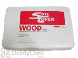 Soil Cover Wood Fiber