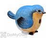 Songbird Essentials Bluebird Gord-O Bird House (SE3880058)