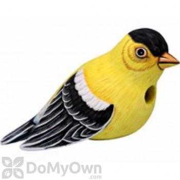 Songbird Essentials Goldfinch Bird House (SE3880061)