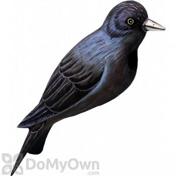 Songbird Essentials Purple Martin Bird House (SE3880066)