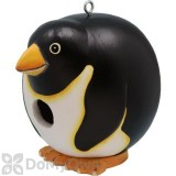 Songbird Essentials Penguin Gord O Bird House (SE3880082)
