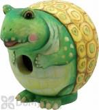 Songbird Essentials Turtle Gord - O Bird House (SE3880094)