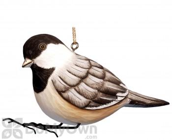 Songbird Essentials Chickadee Bird House (SE3880119)