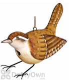 Songbird Essentials Wren Bird House (SE3880121)
