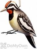 Songbird Essentials Sapsucker Bird House (SE3880122)