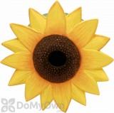 Songbird Essentials Sunflower Bird House (SE3880209)