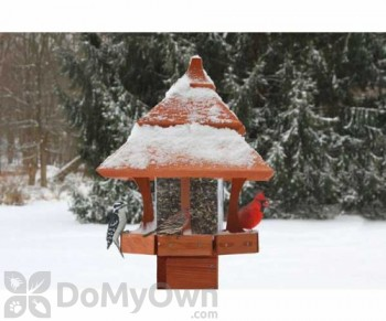 Songbird Essentials Century Bird Feeder (SE511)