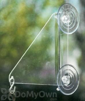 Songbird Essentials All Purpose Window Hanger SE540