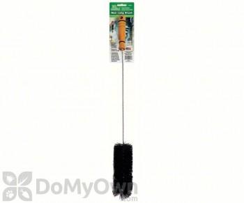 Songbird Essentials Best Long Brush 24 in. (SE603)