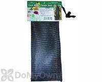 Songbird Essentials Finch Magic Black Thistle Sack 0.5 lb. (SE612)