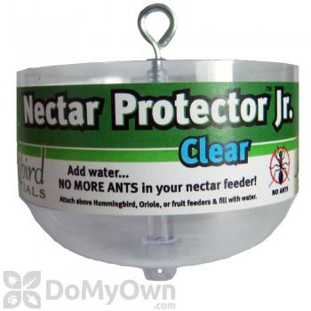 Songbird Essentials Clear Bulk Nectar Feeder Protector Junior (SE624)