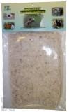 Songbird Essentials Hummingbird Helper Nest Material Refills (SE7018)