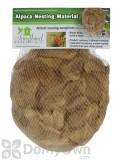 Songbird Essentials Alpaca Bird Nest Material 3 oz. (SE907)